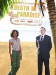 Death in Paradise- Seriesaddict